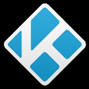 kodi app