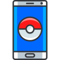 pokemon go plus hack