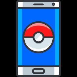 pokemon go plus hack