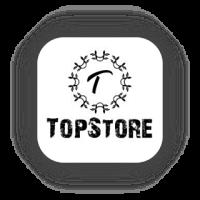 topstore app icon