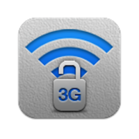 3g unrestrictor app