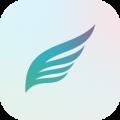 chimera app