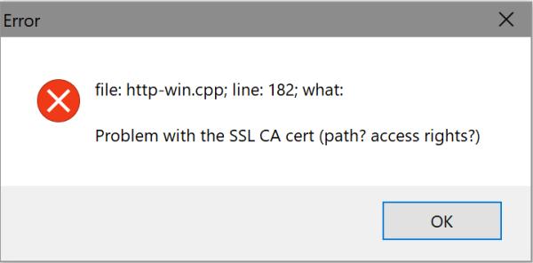 cydia impactor-error-182
