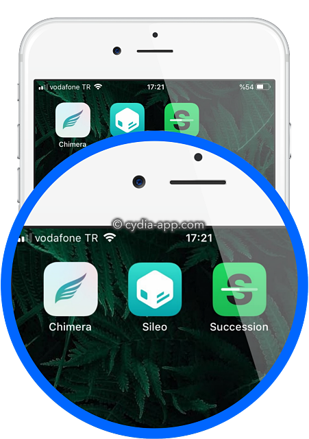 How to Delete Sileo ( Unjailbreak iPhone )