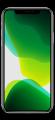 ios 13 iphone x