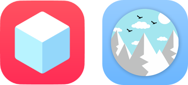 tweakbox app and appvalley app