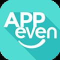 appeven app