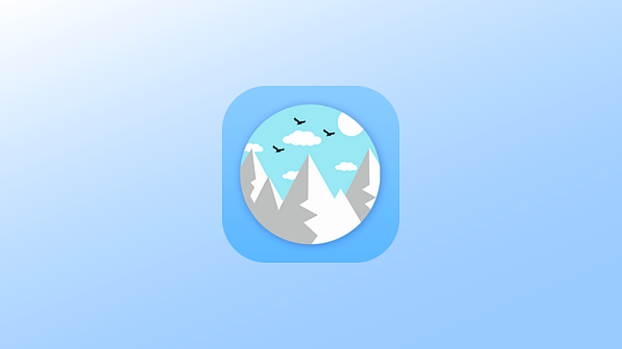 appvalley appstore