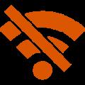 disable wifi