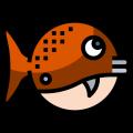 fugu jailbreak