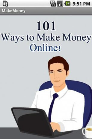 101-ways-to-make-money-online-203046-1-s-307x512