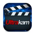 31-icone-ultrakam-600x600