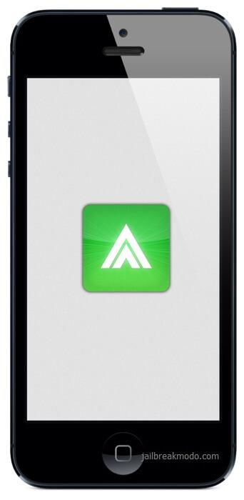 Top Ten Cydia Downloads for Jailbroken iPhone – iPad