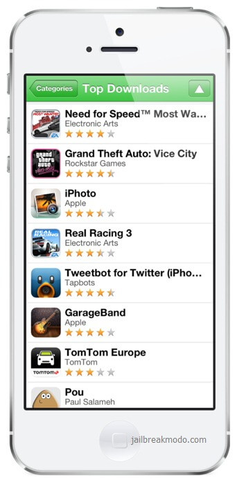 appaddict screen