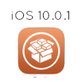 cydia-ios-10-0-1-small