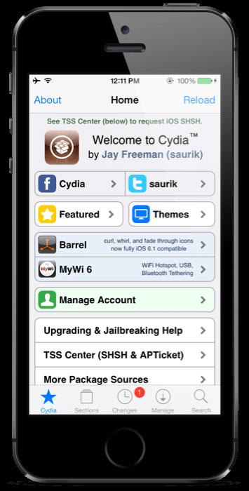 cracked apps ios cydia