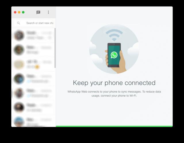 download whatsmac app whatsapp
