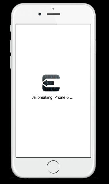 evasion_iphone_6