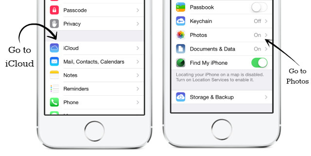 clear documents and data on iphone how to delete documents data on iphone free up space 18347