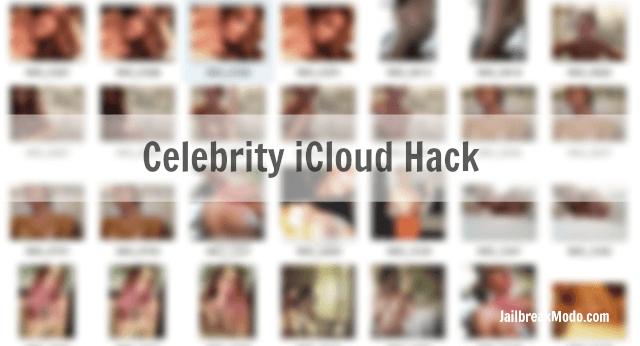 icloud hack celebrities