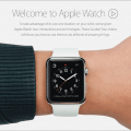image-Apple-Watch-guided-tours