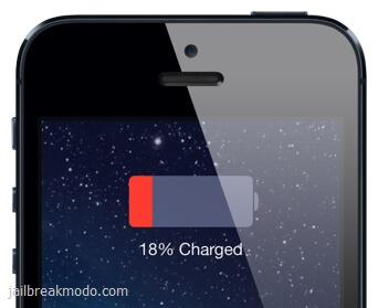battery percentage iphone 5s iphone 5s battery defect discovered on some devices 13558