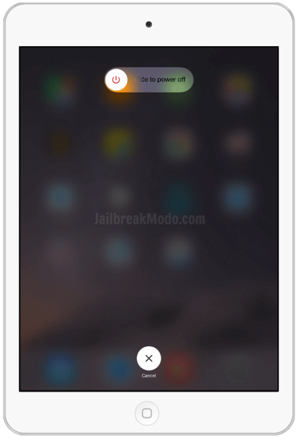 Iphone 6 Black Screen Wont Turn On