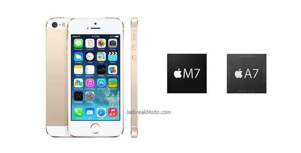 iphone 5s speed test vs iphone 5. Black Bedroom Furniture Sets. Home Design Ideas