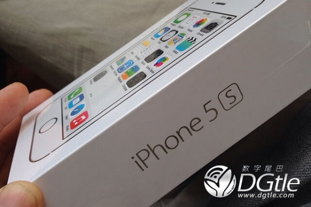 iphone se manual for dummies