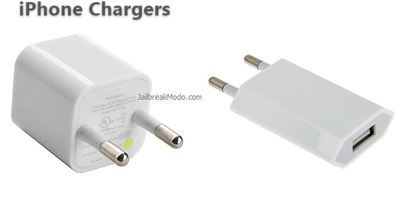 apple charger iphone 6 how to identify apple iphone charger 13418
