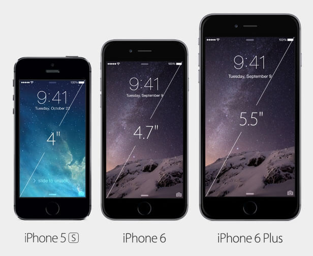 how to buy iphone 6
