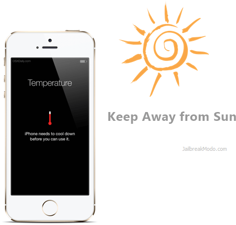 Find My Iphone together with Mobile Phone Website Design Services moreover squaretrade furthermore How To Prevent Iphone Overheating And Temperature Warnings as well What Do Men Hate About Women Things Girls Do That Guys Dont Like In A Relationship. on do iphones have gps