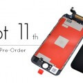 iphone 6s pre-order starts
