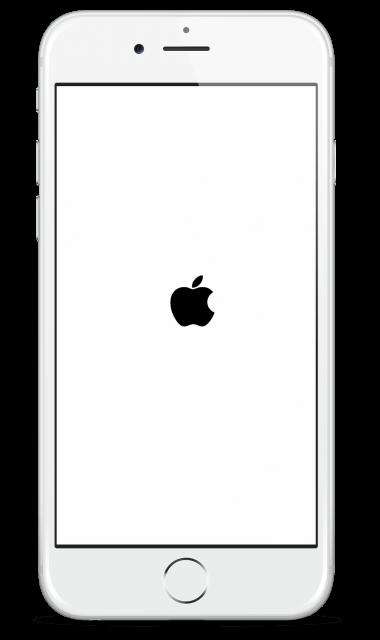 iphone_6_logo_apple (1)