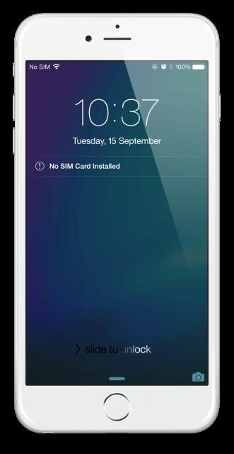 no_sim_card_installed_ios_90