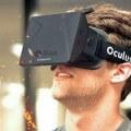 oculus-rift-iphone apple