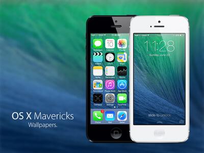os_x_mavericks_wallpaper_download