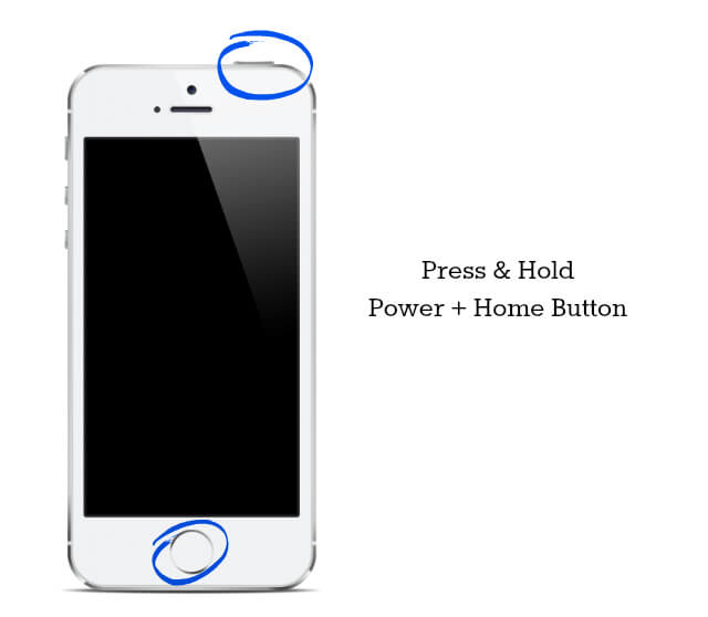iphone 5 will not turn on black screen iphone 5s wont turn on 19310