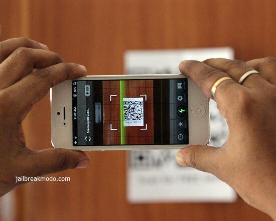 qr Barcodes Iphone 5 Best qr Code – Barcode