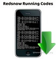 code redsn0w-download-redsnow-small-icon