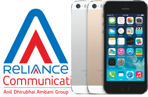 Iphone 5s Free Phones Free Iphone 4s Iphone With 2 Year Contract