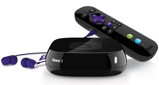 roku-3 vs apple tv