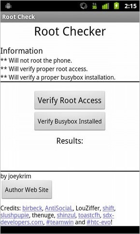 root-checker-androis-galaxy-s4