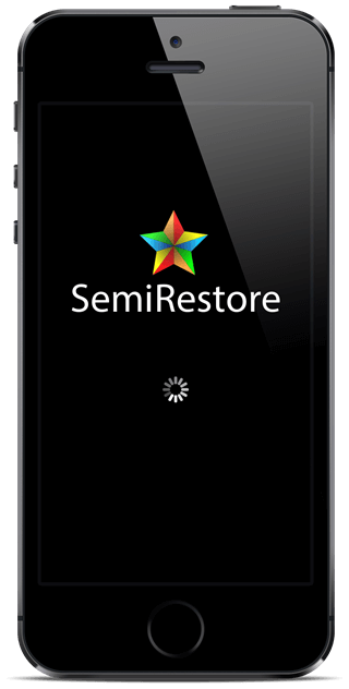 semi restore ios 7.1 (1)