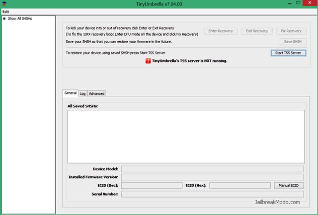 how to fix resolving host mac