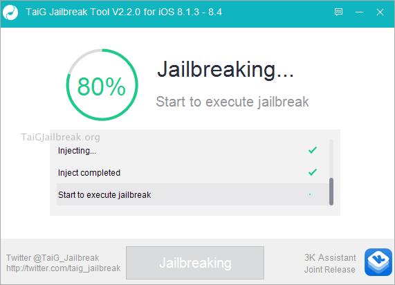 taig-ios-84-jailbreak-process