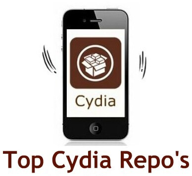Rencontre cydia