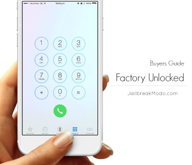 how to tell if iphone is unlocked how to check if iphone is factory imei unlocked or not 20361