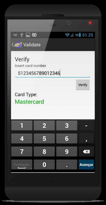 verify credit card validity online (2)