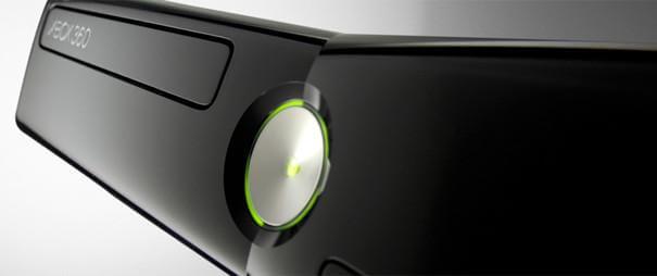 Xbox 720 Release Date : Xbox release date announced